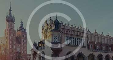 bg1_banner.jpg