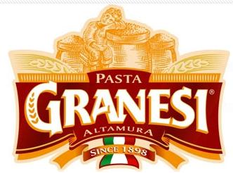 granesi.png
