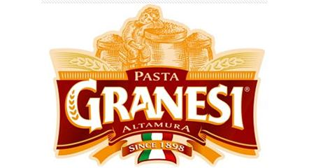 granesi2.png