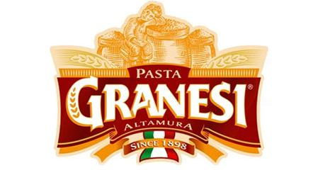 granesi3.png