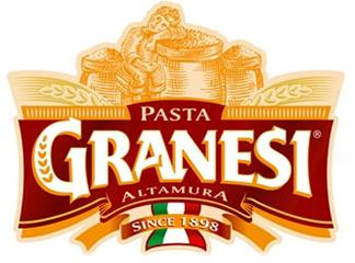 granesi4.png