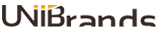 logo_unibrands.png