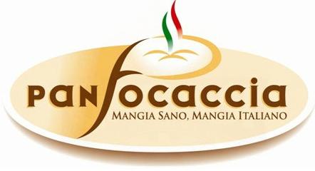 panfocaccia-1.png