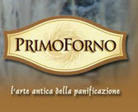 primoforno.png