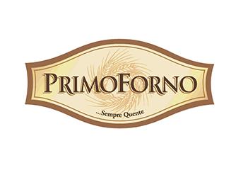 primoforno2.png