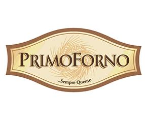 primoforno4.png