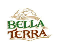 terrabella.jpg