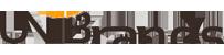unibrands_logo.png