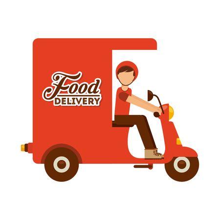 38807476-diseño-de-la-entrega-de-alimentos-ilustración-vectorial-gráfico-eps10.jpg