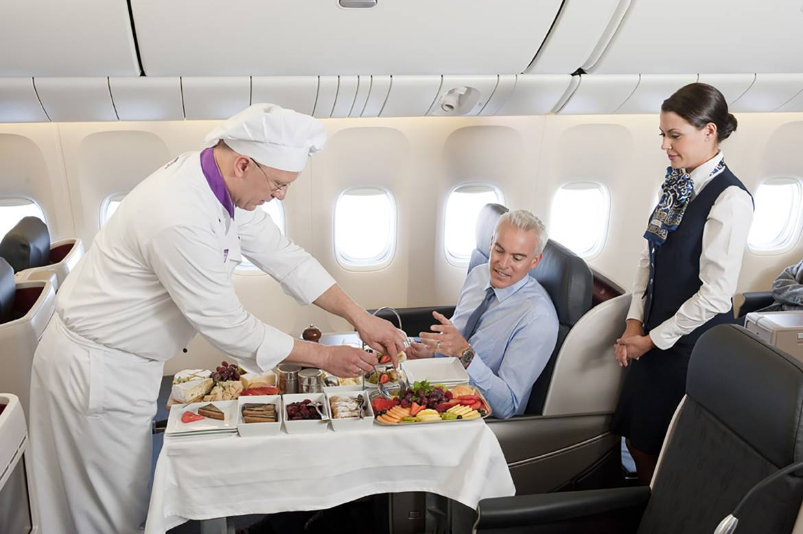 The-4th-edition-of-World-Travel-Catering-Onboard-Services-Expo-Middle-East.jpg