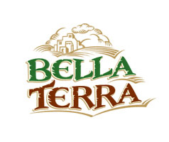 bella_terra_logo.jpg