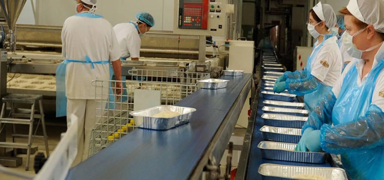 slider_our_factory.jpg