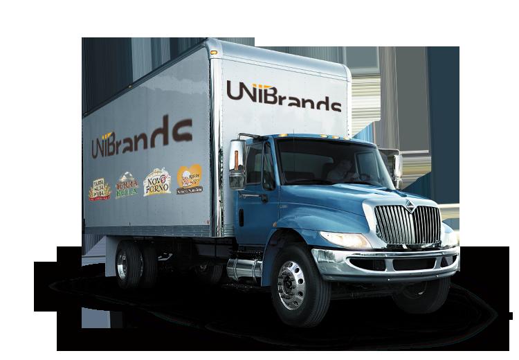 unibrands_trasporto3.png