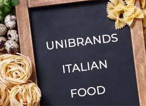 unibrands_italian_food.jpg