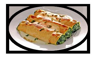 cannelloni-ricotta-e-spinaci-2-1.png