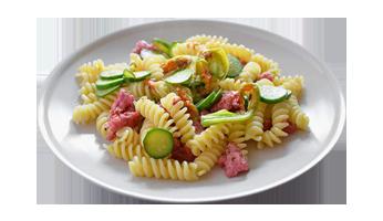 fusilli-zucchine-salsiccia-1.png
