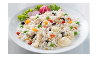 insalata-di-riso-1.png