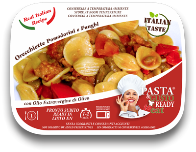 orecchiette_tomatoes_and_mushrooms-1.png