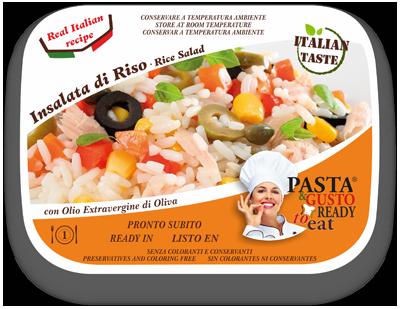 rice_salad-1.png