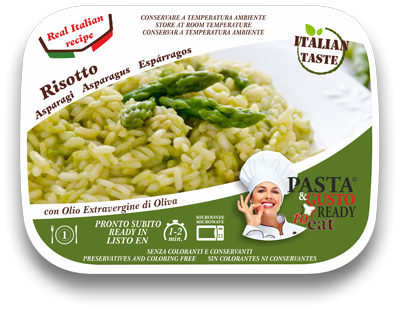 risotto_with_asparagus.png