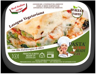 vegetarian_lasagna.png
