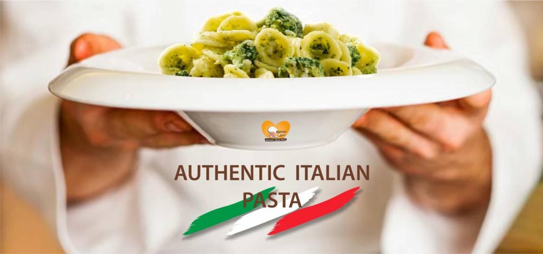 authentic_pasta.jpg